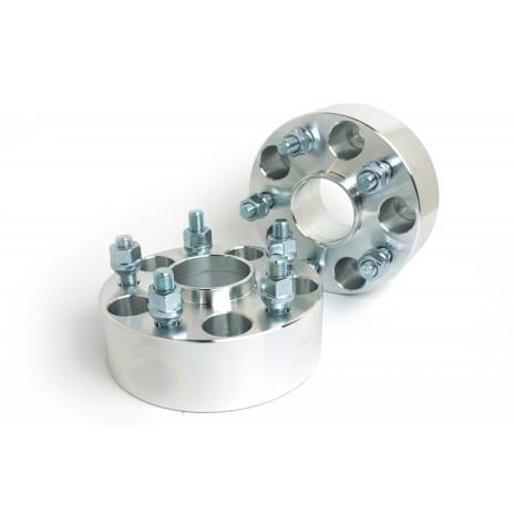 5lug-hub-large-800x800